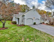 12 Wynridge Road, Windham image