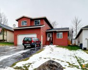 2505 W 30 Avenue, Anchorage image