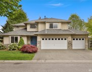 23806 SE 248th Place, Maple Valley image