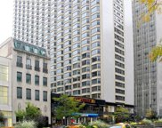 535 North Michigan Avenue Unit 1808, Chicago image