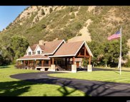757 S Hobble Creek Canyon, Springville image