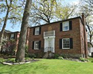 108 Roseacre  Lane, Webster Groves image