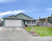 2515 122nd St SW, Everett image