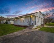 4810 Wood Avenue, White Bear Lake image