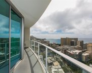 383 Kalaimoku Street Unit 3405, Honolulu image