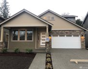 725 Bailey Ave, Snohomish image
