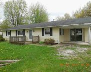 7105 County Road 8, Galion image