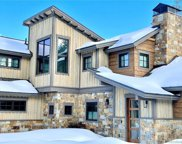 400 Two Cabins Drive, Silverthorne image