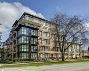 4488 Cambie Street Unit 405, Vancouver image
