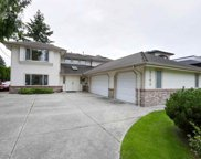 5200 Calderwood Crescent, Richmond image