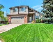 6963 Edgewood Trail, Highlands Ranch image