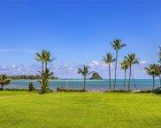49-015 Kamehameha Highway, Kaneohe image