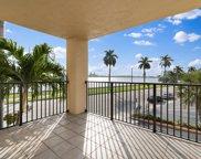 1801 N Flagler Drive Unit #202, West Palm Beach image