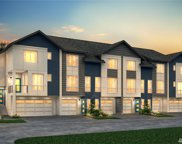 14715 A1 Admiralty Wy Unit Lot 8, Lynnwood image