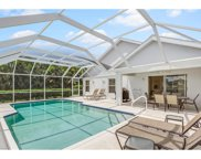 15607 Beach Pebble  Way, Fort Myers image