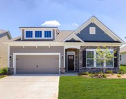 132  Chase Water Drive Unit #30, Mooresville image
