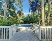 144 Mooring Buoy, Hilton Head Island image