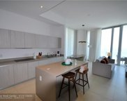4111 S Ocean Dr Unit 701, Hollywood image