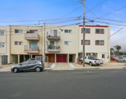 693 Linden St, Daly City image