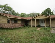4213 Baker Ave, Moss Point image