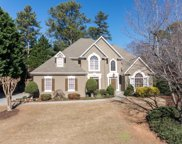 425 Arborshade Trace, Johns Creek image