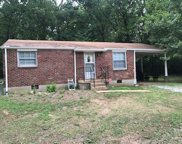 3280 Kings Ln, Nashville image