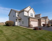 1164 Freedom Road, Elburn image