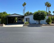 73450     Country Club Drive Drive   158, Palm Desert image