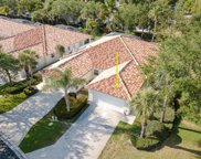 2473 SW Parkside Drive, Palm City image