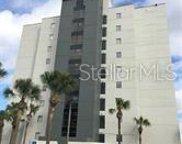 6165 Carrier Drive Unit 2304, Orlando image