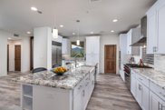 10279 E Old Trail Road, Scottsdale image