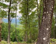 Lot 490 Acanthus Trail, Boone image