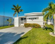 25 Doubloon WAY, Fort Myers Beach image