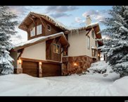 2575 S Silver Cloud Dr W, Park City image