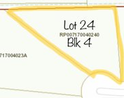 L24 BLK4 Waterstone Drive, Rigby image