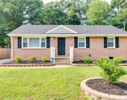 4755 Marty  Boulevard, Chesterfield image