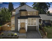 5523 N ATLANTIC  AVE, Portland image