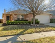 5720 Mountain Stream Trail, Fort Worth image