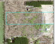 Tbd County Rd. 455, Grand Rapids image