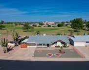 10726 W Crosby Drive, Sun City image