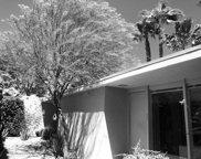 360 Cabrillo Road 207, Palm Springs image