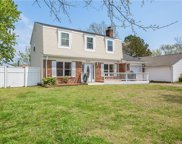 912 Woodhue Court, South Central 1 Virginia Beach image