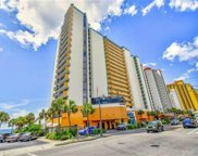 2710 N Ocean Blvd. Unit 1238, Myrtle Beach image