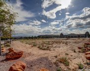 2654 E Red Cliffs, St George image