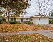 762 E Ellery, Fresno image