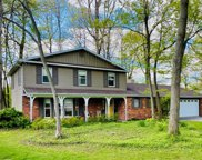 5106 Chippewa Court, Fort Wayne image