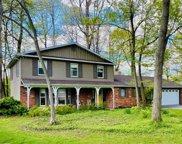 5106 Chippewa Court, Fort Wayne image
