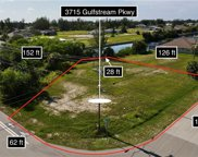 3715 Gulfstream  Parkway, Cape Coral image