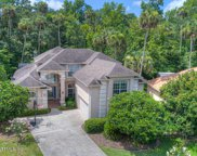 905 E GRIST MILL CT, Ponte Vedra Beach image