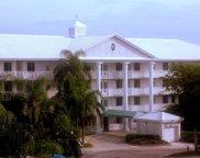 3501 Village Boulevard Unit #102, West Palm Beach image